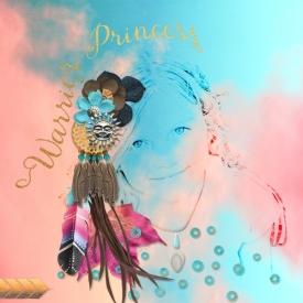 princessMila01.jpg