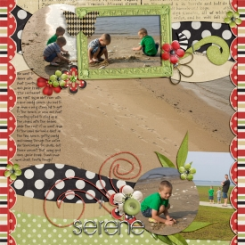 serene3.jpg
