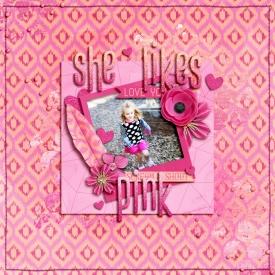she-likes-pink.jpg