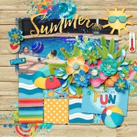 summer9.jpg