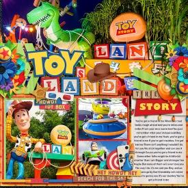 toylandF700.jpg
