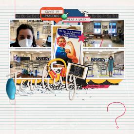 web_2020_09_Sept_BacktoSchoolCovidStyle_SwL_SSATemplate5_2.jpg