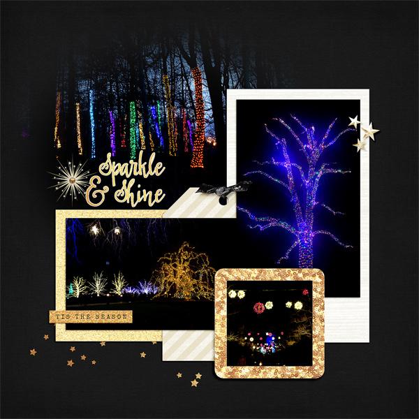 web_2018_December30_Longwood_treelights_SwL_SimpleandSweetLifeTemplate12_14_right