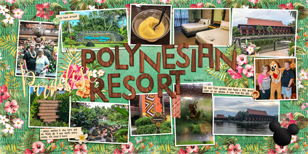 web_2018_Disney_Sept3_PolynesianResort_SwL_AugReflections