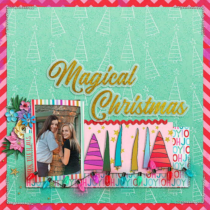 magical-christmas2
