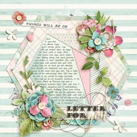 0222---letter-for-you.jpg