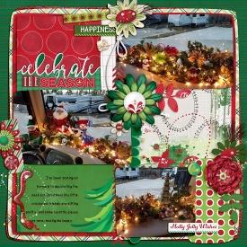 2018-12-21-RV-Christmas-dash_small.jpg