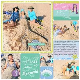 2018_Week29_July16toJuly22_Coronado_Page2_WEB.jpg