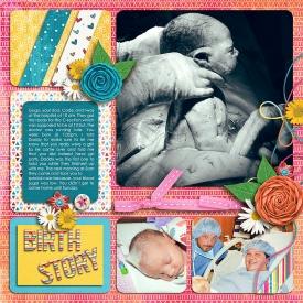 BM_birth_CT7.jpg
