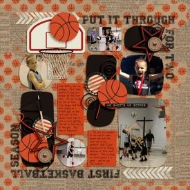 BasketballSeasonWEB.jpg