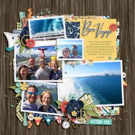 BonVoyage-Cruise18.jpg