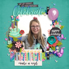 Celebrate-14.jpg