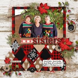 Christmas-AuntsWEB.jpg