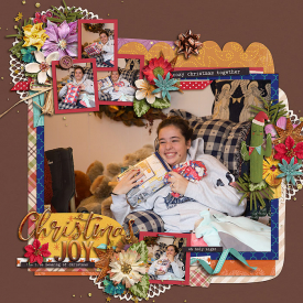 Christmas-Joy2.jpg