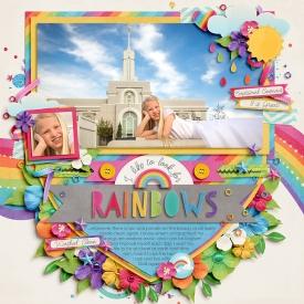 EpicViews_Rainbows.jpg