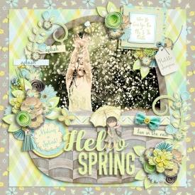 Hello-Spring10.jpg