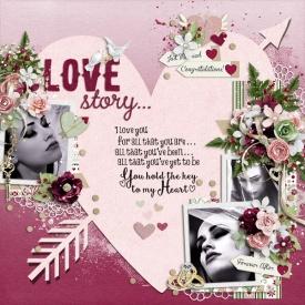 Lovew-Story.jpg