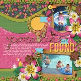 ParadiseFound700.jpg