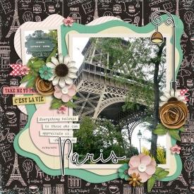 Paris700.jpg