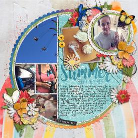 Summer-Memories7.jpg