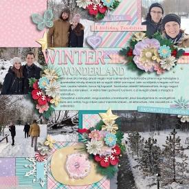 Winterwonderlandbt.jpg