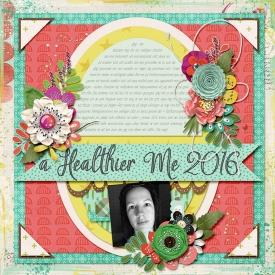 a-healthier-me-2016-Hanna.jpg