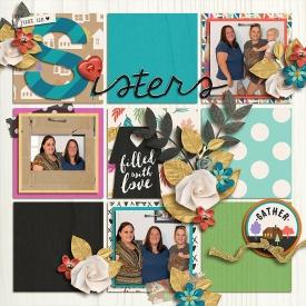 bmagee_Sisters_CT7.jpg