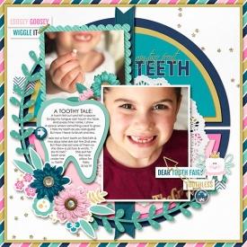 bmagee_singleton70-toothcute-bbonneville_deartoothfairy-600.jpg
