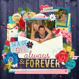 forever-love1.jpg