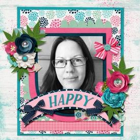 happy-Hanna2.jpg