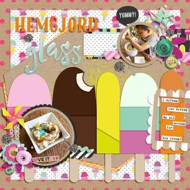 ice-cream-Hanna1.jpg