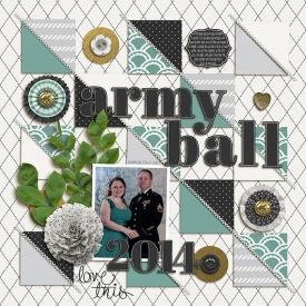 jan14--army-ball.jpg
