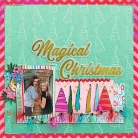 magical-christmas2.jpg