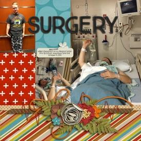 oct14--surgery-day-left.jpg