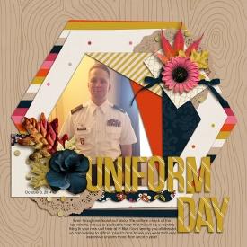 oct14--uniform-day.jpg