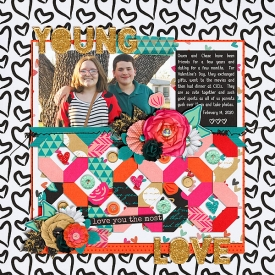 owen_chase_vday_bmagee-duo34-1-copy.jpg