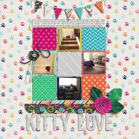 sep14--kitty-love.jpg