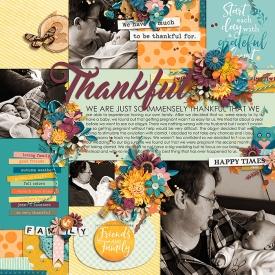 thankfulF7001.jpg