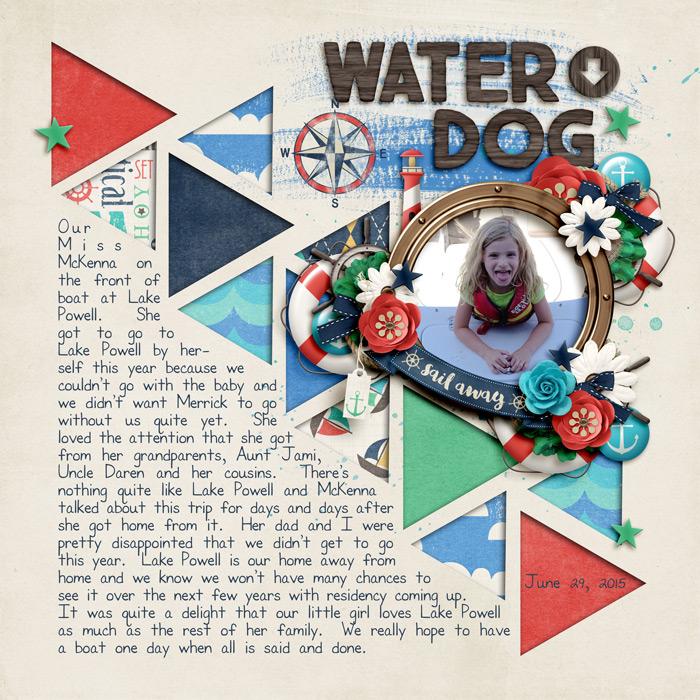 2015-06-29-Water-Dog