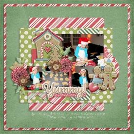 11_28_DD_christmas_yummies_600.jpg