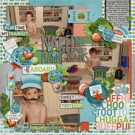 20120405_Naked_PlayingTrains_web.jpg