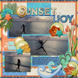 Atlantis_Sunset_Joy_copy.jpg