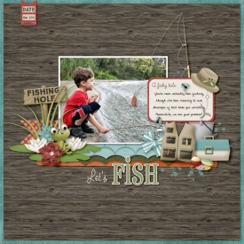 Let_s-fish.jpg