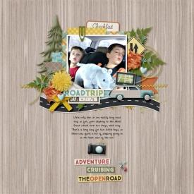 Road-trip7.jpg