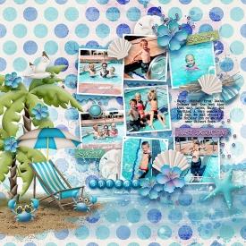 SplashWEB4.jpg