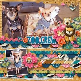 Zoo-CrewWEB.jpg