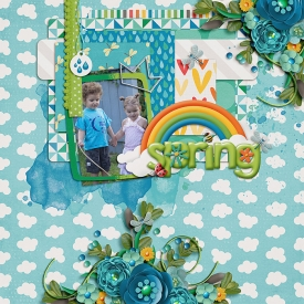 digi-spring-Anna-copy.jpg