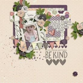 digilicious-iamkind-Anna-copy.jpg