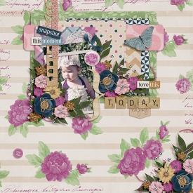 digilicious-pleasenote-Anna-copy.jpg