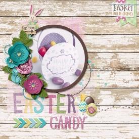 easter-candy-Hanna.jpg